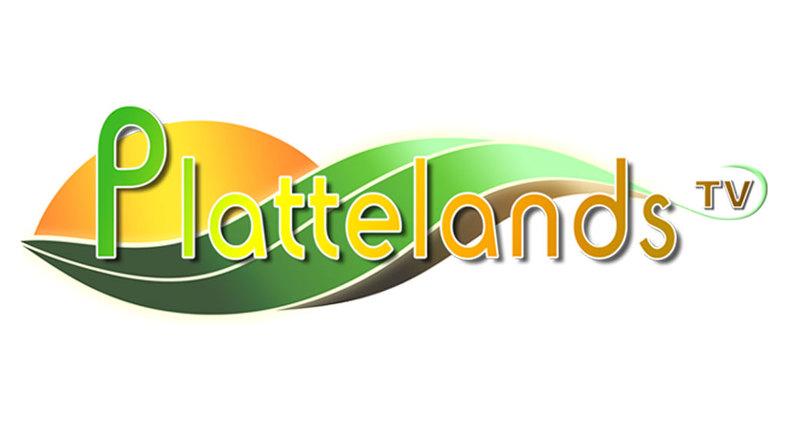PlattelandsTv
