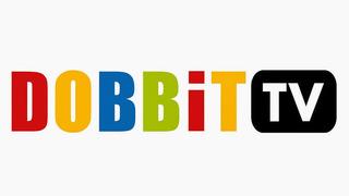 DobbitTv